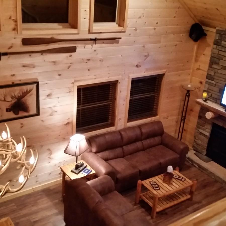 great room from loft.jpg