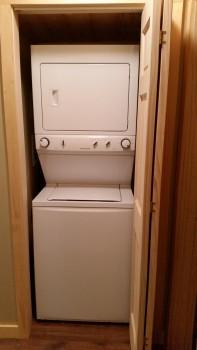 laundry center.jpg