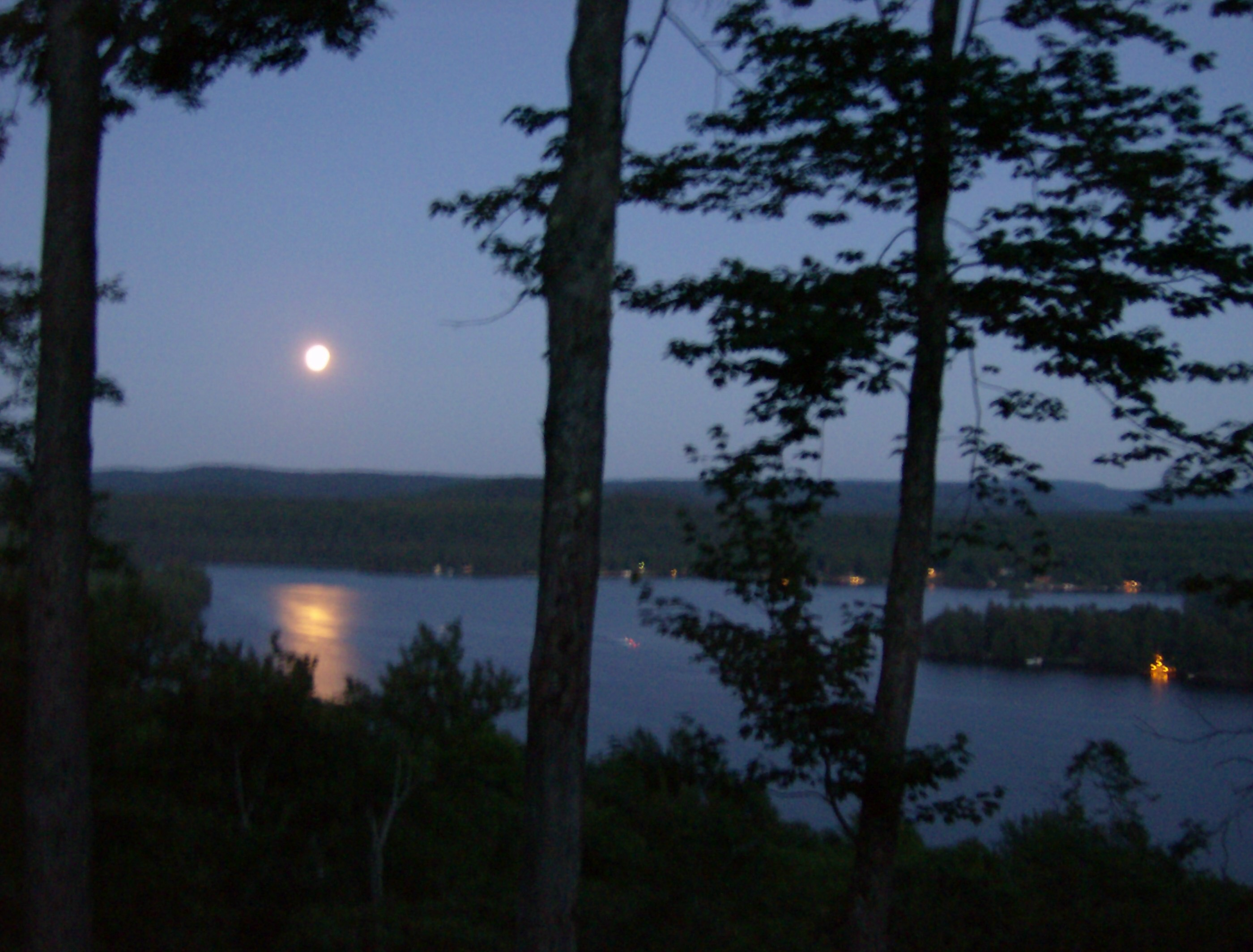 old_forge_adirondack_lvl_moonlite.jpg