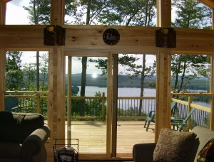 old_forge_adirondack_lvl_view