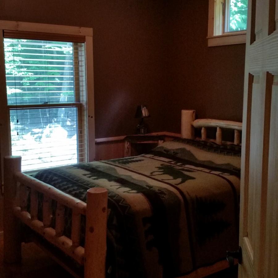wintrefell bed room first floor.jpg