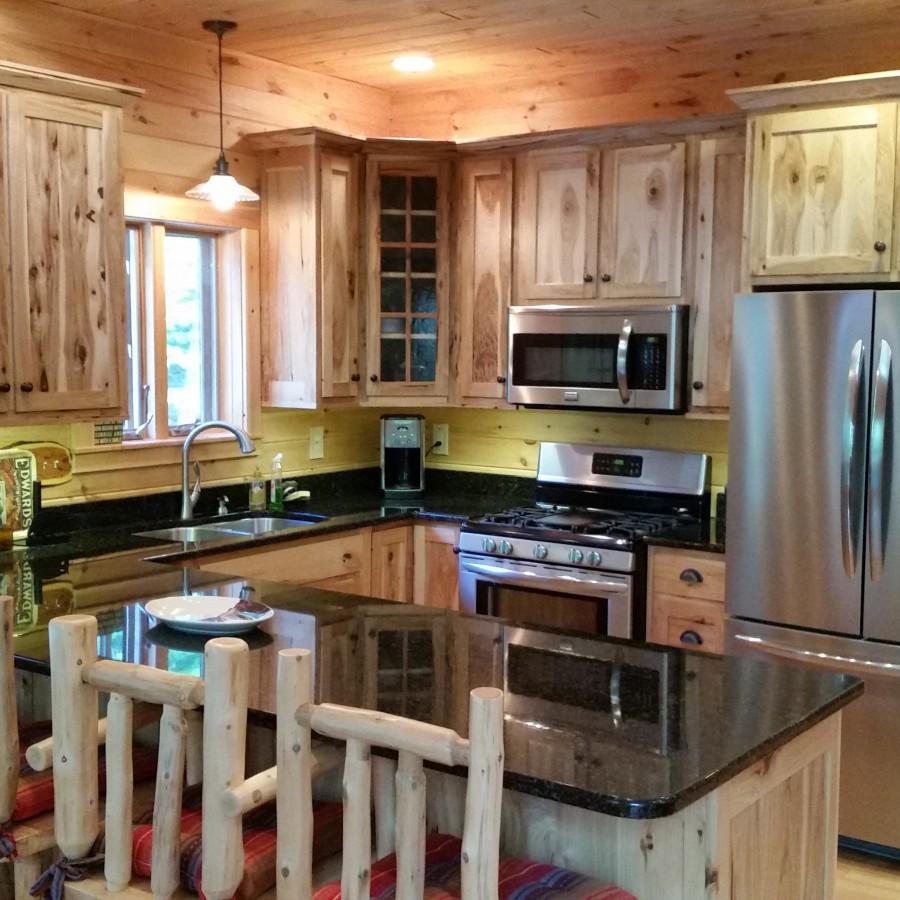 wintrefell kitchen.jpg