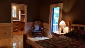 wintrefell master bed room 2.jpg