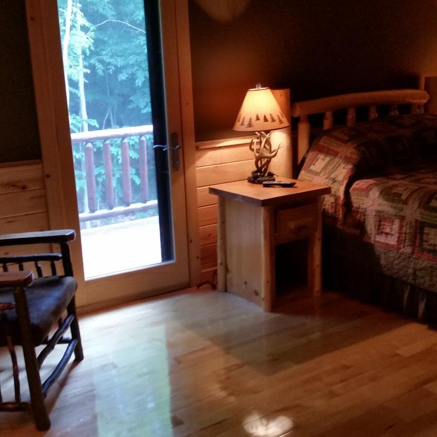 wintrefell master bed room.jpg